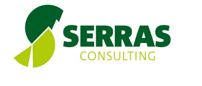 Serras Consulting